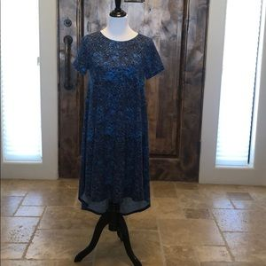 LuLaRoe Dresses - LuLaroe dress